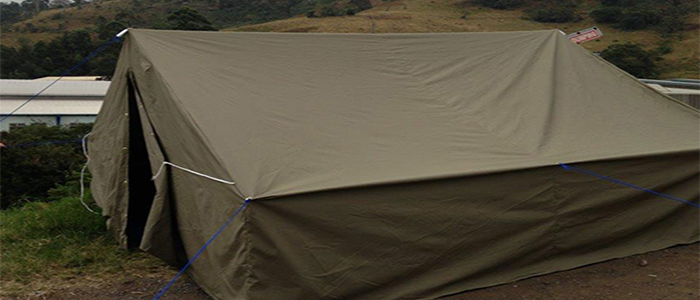 Canvas Tents for sale in gauteng,Durban,south africa,Kzn,Johannesburg