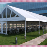 Frame tents for sale in south africa,gauteng,Pretoria durban