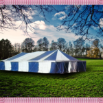 peg and pole tents for sale in south africa,Durban,pretoria,Durban,Gauteng
