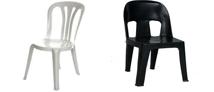 plastic chairs  sc 1 st  Tent Technics & Plastic Chairs For Sale In Addis Ababa Ethiopia - Tent Technics ...